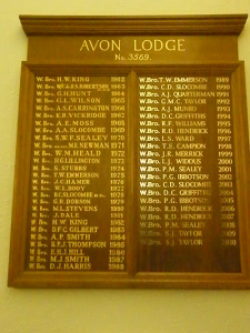 Second-Honours-Board