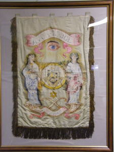 Avon-Lodge-Banner-1912-1987