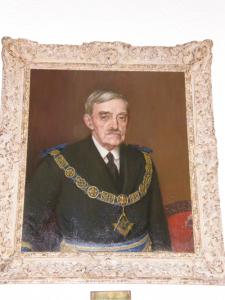 WBro.-General-Sir-Francis-J