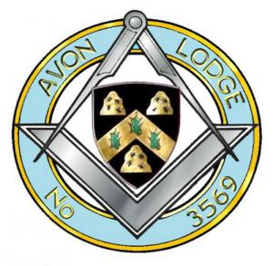 AVON-3569-Logo